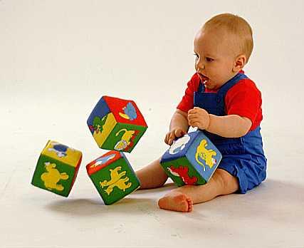 Actividades motrices en ni os actividades motrices para ni os a partir de los 18 meses - Juguetes para bebes 9 meses ...