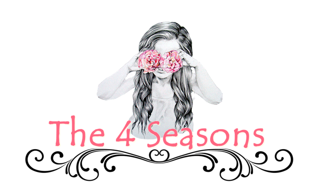 The 4 Seasons