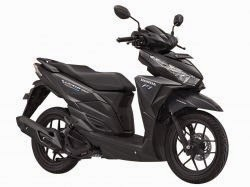 Vario 150 eSP Exclusive Type