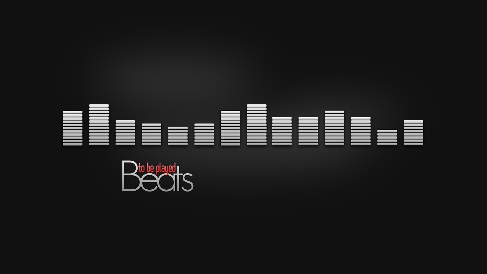 Beats to be Played