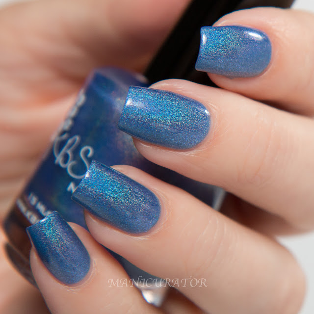 KBShimmer-Home-What-Are-You-Wading-For-2015-Swatch