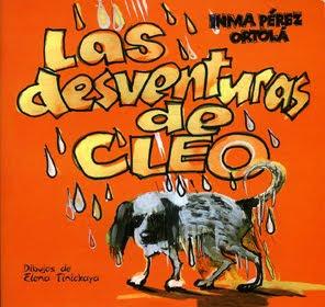 LAS DESVENTURAS DE CLEO (2009)