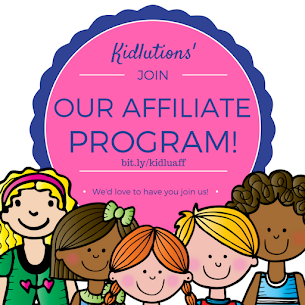 Become an Affiliate!
