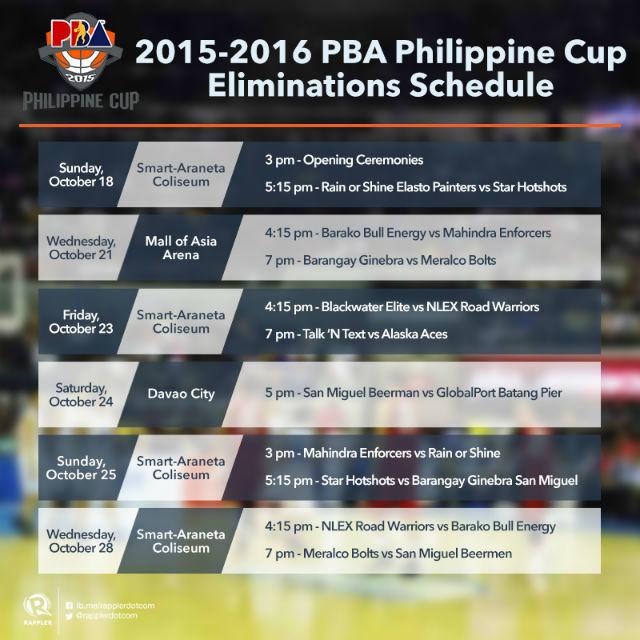 2015-16-PBA-Basketball-Round-Schedule-06