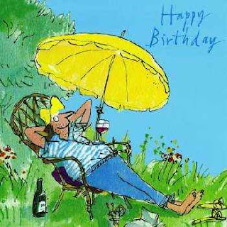 Image result for birthday greetings male