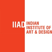 Indian Institute Of Art Design IIAD Invites Applications For Admissions Into Its Courses Offered At New Delhi Campus The Academic Session 2016 2017