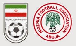 مشاهدة مباراة إيران و نيجيريا اليوم 16-6-2014 بث مباشر كأس العالم