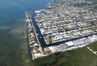 Port Largo