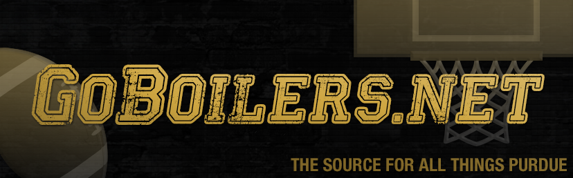 GoBoilers.net