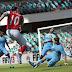 FIFA 13 v1.01 APK mediafire