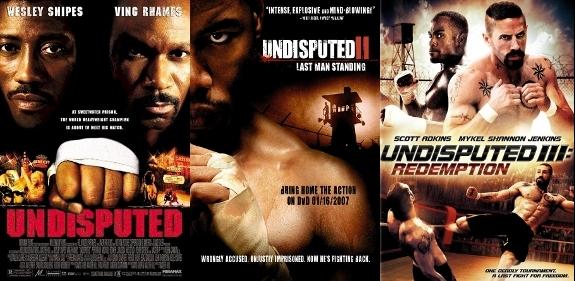 http://2.bp.blogspot.com/-PKsKUDVeowk/T3CFXbyFKWI/AAAAAAAAA_8/OrTVZjOKfCE/s1600/Undisputed+trilogy+poster.jpg