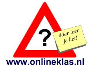 Online oefenen