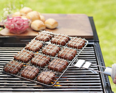Creative and Cool Grill Tools for your BBQ (15) 6