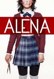 Watch Alena Online Free 2015 Putlocker