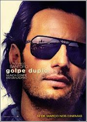 Baixar Filme Golpe Duplo (Dual Audio)