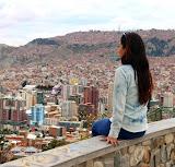 Viajes ♥ ♥ ♥