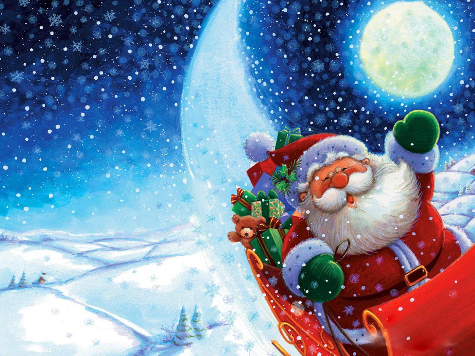 http://2.bp.blogspot.com/-PKw7OET_538/TtNeJD0woDI/AAAAAAAADm8/ExJd0oxStpQ/s1600/Santa-Sleighing-Funny-Wallpaper.jpg