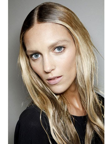Fingerprint 2012 Hairstyle Trends