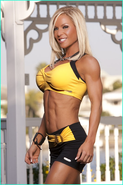 fitness models, fitness model, female fitness models, fitness women, female fitness