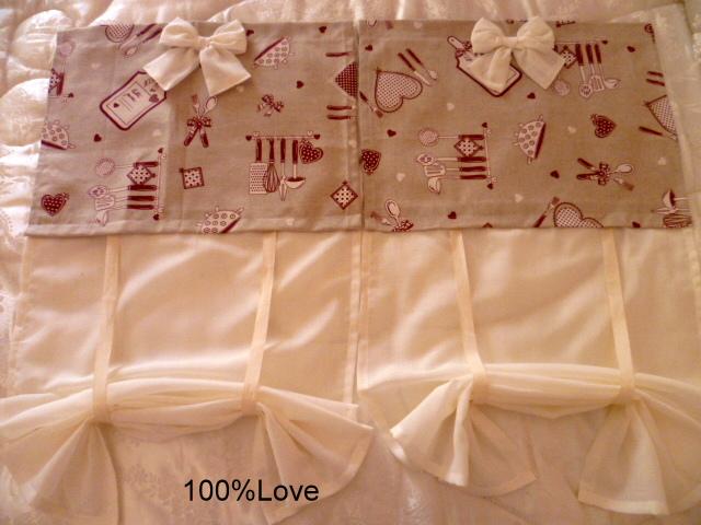 100%LOVE: aprile 2013