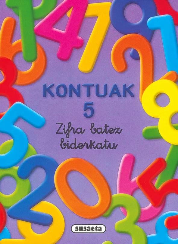 http://www.euskaragida.net/2014/11/kontuak-5-zifra-batez-biderkatu.html