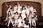 Miembros de Morning Musume '15