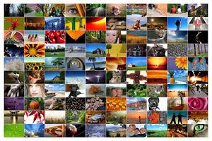 Totes les imatges que acompanyen els escrits són tretes de la xarxa.
