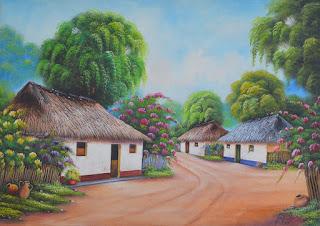 cuadros-paisajes-del-campo