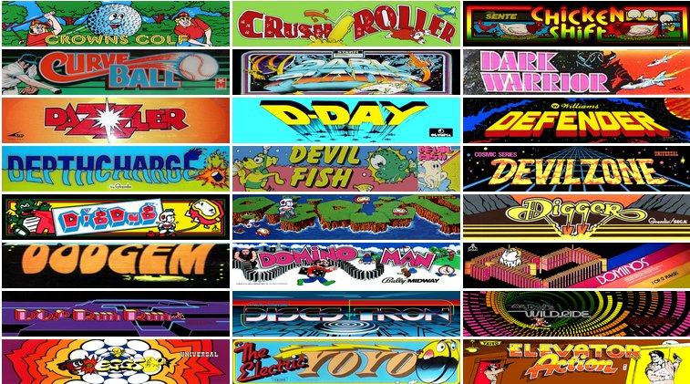 indie retro news free online gaming gone crazy over 2000 retro games