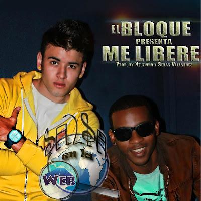 ► Me Libere - El Bloque
