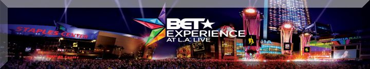 BET Experience 2016 Tickets Dates FullShow Lineup