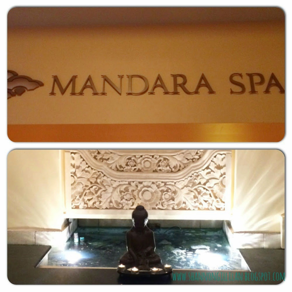 Orlando Florida Fourth of July Disney Swan and Dolphin Mandara Spa www.shannongillilan.blogspot.com