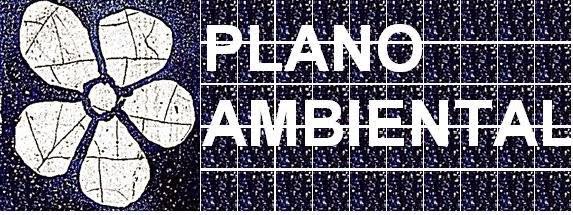 http://www.planoambiental.com/