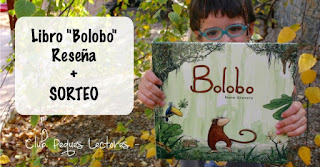 http://www.clubpequeslectores.com/2015/11/libro-infantil-bolobo.html