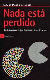 NUEVO+SISTEMA+MONETARIO2 Un nuevo sistema monetario es posible NEWS