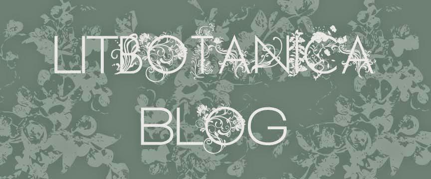 LitBotanica Blog