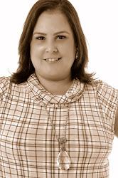 Renata Pacheco