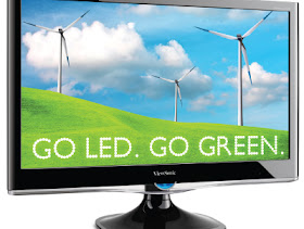 10 Cara Efektif Hemat Energi Untuk Komputer Dan Laptop [ www.BlogApaAja.com ]