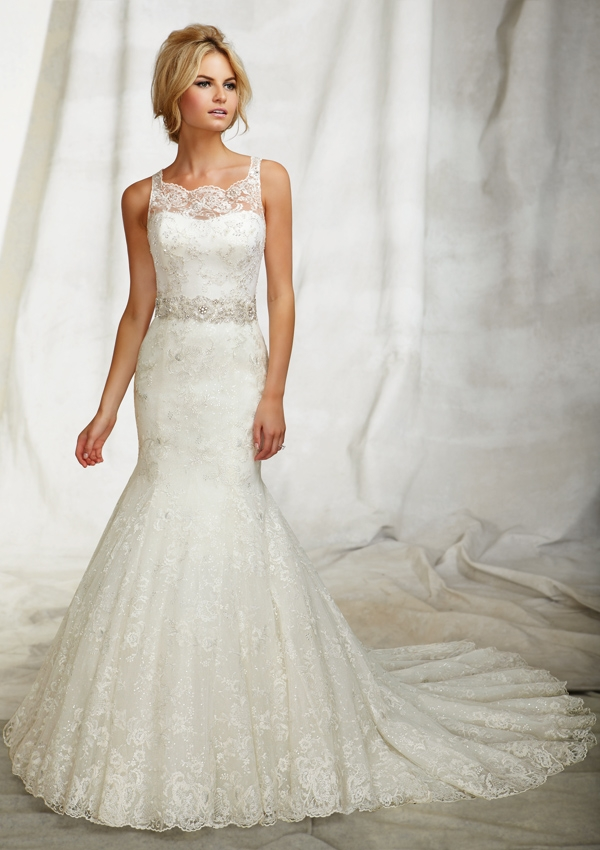 Hollywood Glam Wedding Dresses 5 Simple Style u total Old