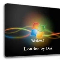 Free Download Windows Loader v2.1