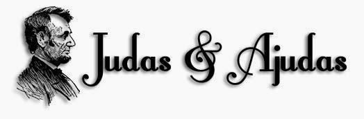 Judas&Ajudas
