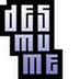 Download DeSmuME dan DeSmuME JIT beserta Cara Setting