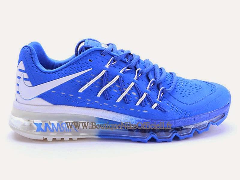 online store 957c7 f37e3 Boutique Nike Officiel Nike Kyrie 1 Chaussures Kyrie Irving Shoes Hyperrev Pour  Homme Vert Noir 705277-ID6   boutiquenikeofficiell.fr