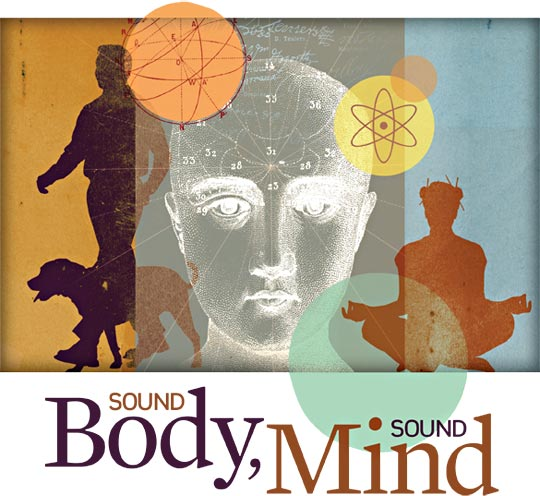sound mind in sound body essay Music promotes wellness and sound mind oct 08, a sound mind in a sound body essay 2010 a sound mind in a sound body i would about corruption in india essay like.