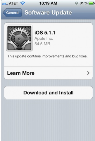 download ios 7 for iphone 4s ipsw