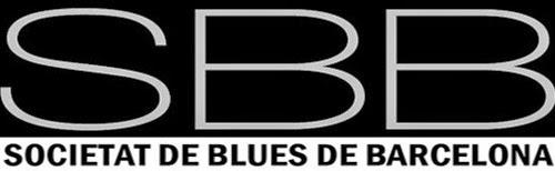 http://societatbluesbarcelona.org/agenda-de-blues-a-catalunya-setmana-del-23-de-febrer/