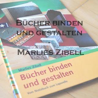 http://lost-im-papierladen.blogspot.de/2013/06/aus-unserem-bucherregal-bucher-binden.html