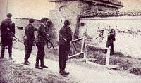2 MAGGIO 1945