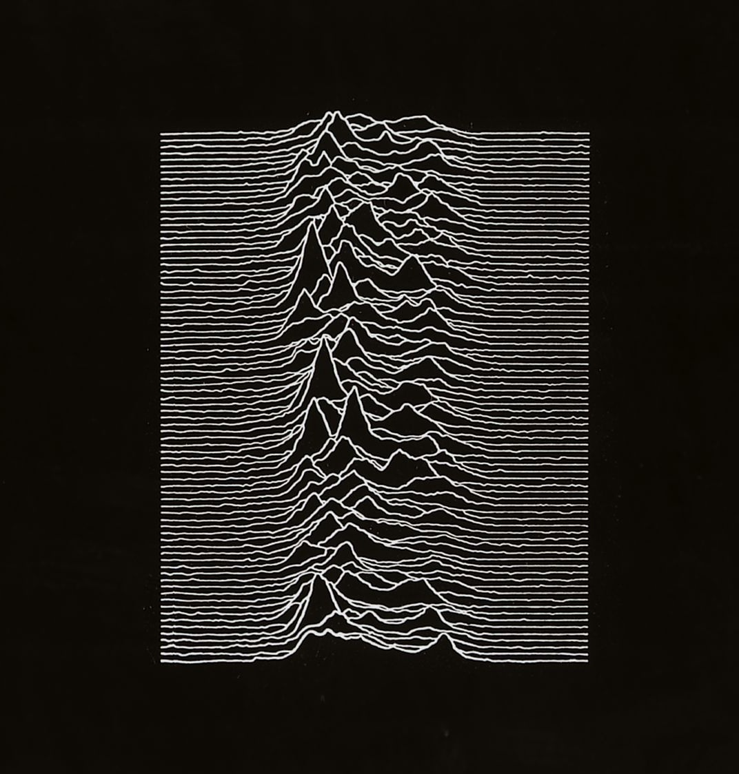 http://2.bp.blogspot.com/-PLD6R0lPauk/T4Vu_xFIrCI/AAAAAAAAAZk/rAqlswgtlEk/s1600/Unknown+pleasures+(Peter+Saville+y+Chris+Mathan).jpg