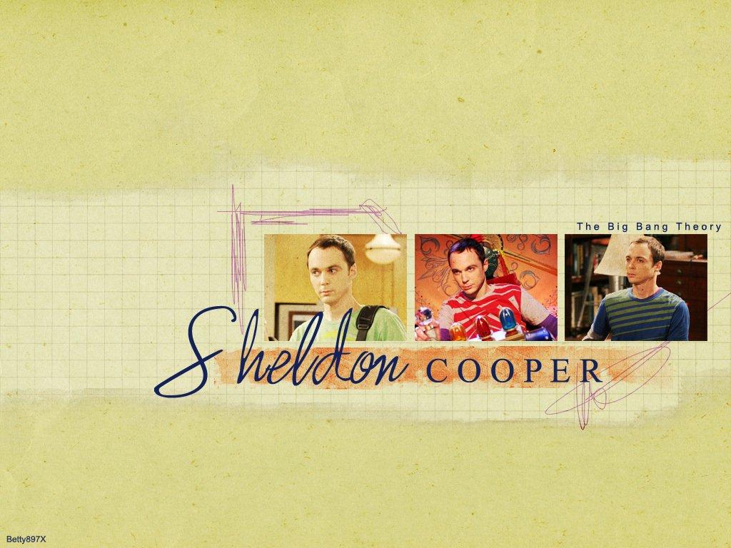 http://2.bp.blogspot.com/-PLDInTVKw30/UBHEAuu0eNI/AAAAAAAAAtI/90kOOisXAgU/s1600/The+Big+Bang+Theory_5_1024_768_Sheldon+Cooper.jpg